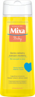 MIXA - Baby - Very delicate micellar hair shampoo for children and adults - 250 ml