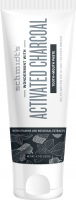 Schmidt's - Wondermint With Activated Charcoal Tooth + Mouth Paste - Natural carbon toothpaste - 100 ml