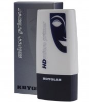 Kryolan - HD Micro Primer - Transparent make-up base - 19098