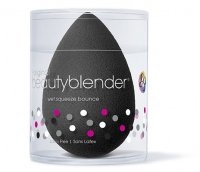 Beautyblender - Make-up Sponge - PRO