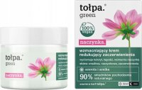 Tołpa - Green - Strengthening cream reducing redness - Day / Night - 50 ml