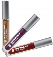 Kryolan - High Gloss - Lip Gloss - 5214