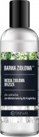 BARWA - Birch water for hair with dandruff- 95 ml