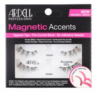 ARDELL - Magnetic Accents - 003 - 003