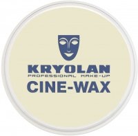 KRYOLAN - CINE-WAX - Characterizing wax - ART. 5421