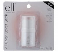 ELF - All Over Cover Stick