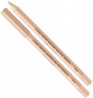 VIPERA - LONG WEAR WATERLINE EYE PENCIL - Waterproof, nude waterline pencil - Flesh