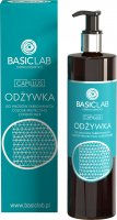 BASICLAB - CAPILLUS - Conditioner for colored hair - 300 ml