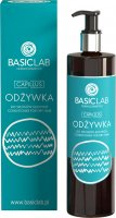 BASICLAB - CAPILLUS - Conditioner for dry hair - 300 ml