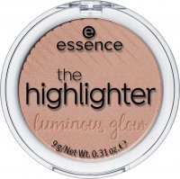 Essence - The Highlighter - Face highlighter - 9 g