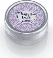ANWEN - Happy Ends Serum - Smoothing serum to protect hair ends - 15 ml
