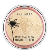 Catrice - MORE THAN GLOW HIGHLIGHTER - Face highlighter