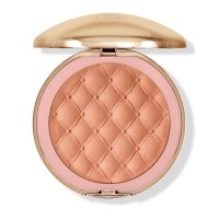 AFFECT - CHARMING CHEEKS BLUSH - Pressed blush - 0120 - ALWAYS ON ROUGE - 0120 - ALWAYS ON ROUGE