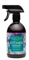 Perfect House KITCHEN Kitchen cleaner