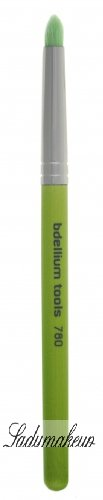 Bdellium tools - Green Bambu Series - Pencil - Eyeshadow Brush - 780B