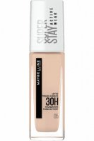 MAYBELLINE - SUPER STAY - ACTIVE WEAR - Long-lasting face foundation - 30 ml