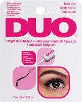 DUO - Striplash Adhesive- Eyelash Adhesive 7g