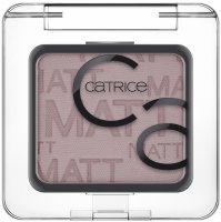 Catrice - ART COULEURS EYESHADOW