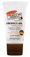 PALMER'S - COCONUT OIL FORMULA - HAND CREAM - Highly concentrated coconut hand cream - 60 g