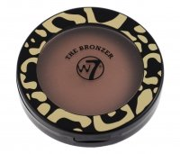 W7 - The Bronzer Matte Compact
