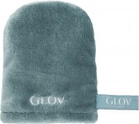 GLOV - EXPERT DRY SKIN - Glove for removing and cleaning dry skin