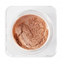 DESSI - SAY YES by Marzena Tarasiewicz - Eyelid pigment - Limited collection - 1 g