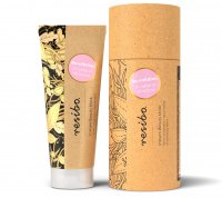 Resibo - Instant Beauty Mask - Instantly beautifying face mask - 75 ml