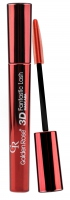Golden Rose - 3D Fantastic Lash Mascara