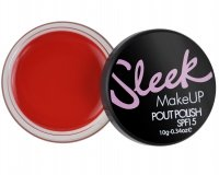 Sleek - Pout Polish SPF 15 - Lip balm