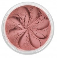 Lily Lolo - Mineral Blusher
