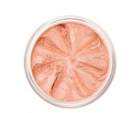Lily Lolo - Mineral Blusher - CHERRY BLOSSOM - 3 g - CHERRY BLOSSOM - 3 g