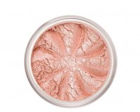 Lily Lolo - Mineral Blusher - DOLL FACE - 3 g - DOLL FACE - 3 g