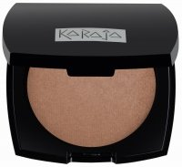 Karaja - Mineral Gold & Bronze - Powder (WITH PARTICLES)