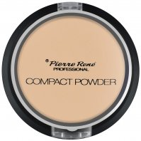 Pierre René - Compact Powder