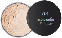 HEAN - Illumination loose powder