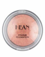 HEAN - Color Celebration - BAKED BLUSHER - 273 - 273
