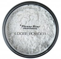 Pierre René - LOOSE POWDER - Rice powder