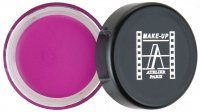 Make-Up Atelier Paris - Waterproof Gel Color - Waterproof Color Gel