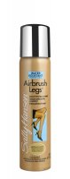 Sally Hansen - Airbrush Legs - Spray Tights - MEDIUM