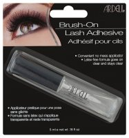 ARDELL - Blush-On Lash Adhesive
