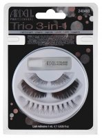 ARDELL - Trio 3 - in - 1 Set