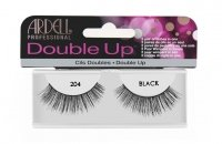 ARDELL - Double Up - Artificial eyelashes - 204 - 204