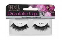 ARDELL - Double Up - Artificial eyelashes - 201 - 201