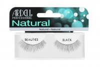 ARDELL - Natural - Eyelashes - BEAUTIES - BEAUTIES