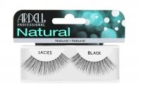 ARDELL - Natural - Eyelashes - LACIES - LACIES