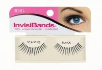 ARDELL - Natural - Eyelashes - SCANTIES - SCANTIES