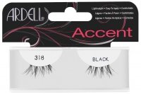 ARDELL - Accent - half lashes