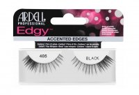 ARDELL - Edgy - Artificial eyelashes - 405 - 405