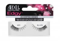 ARDELL - Edgy - Artificial eyelashes - 401 - 401