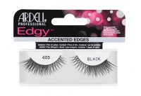 ARDELL - Edgy - Artificial eyelashes - 403 - 403